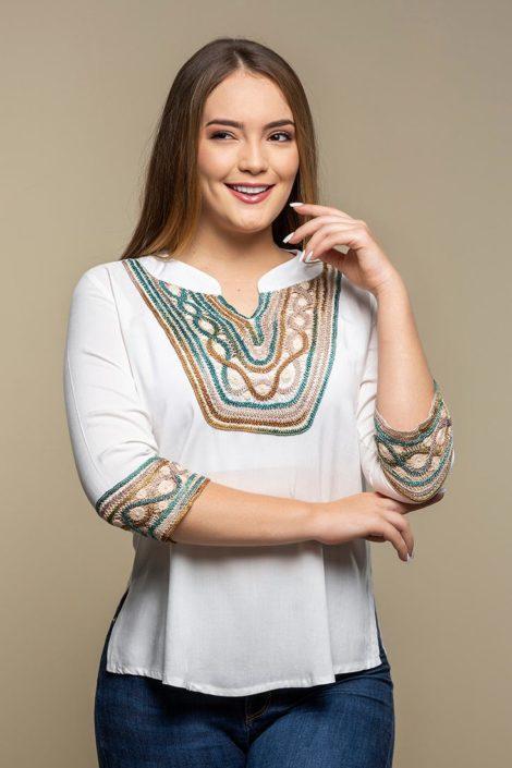 blusa-2041-bordados-rita-01