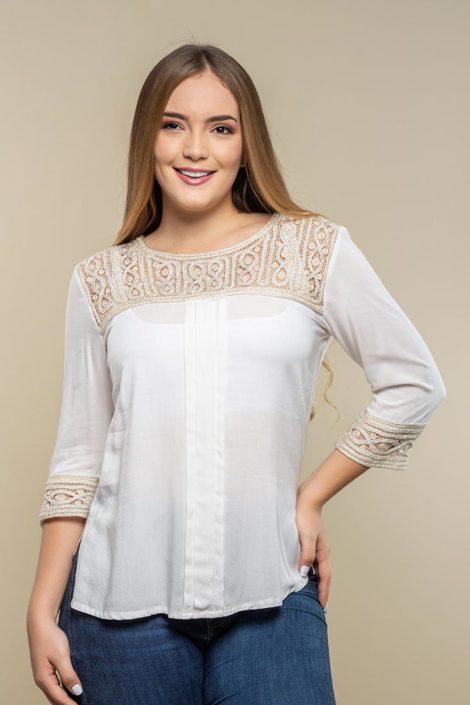 blusa-alforzas-bordados-rita-01