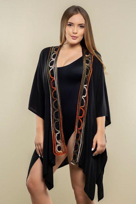 kimono-corto-bordados-rita-01