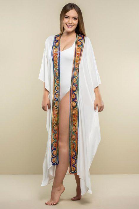 kimono-largo-bordados-rita-01