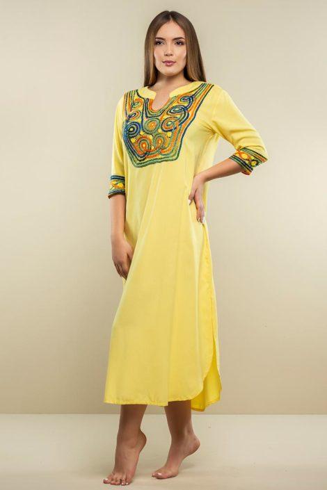 vestido-neru-largo-bordados-rita-0021